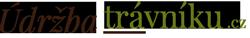 udrzba-travniku-logo